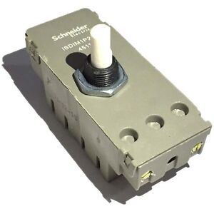 Replacement-Dimmer-Switch-Module-60-250w-Push-on-off-Rotary