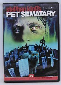 Pet-sematary-DVD-1989-Stephen-King