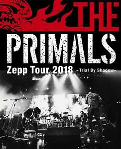 THE-PRIMALS-Zepp-Tour-2018-Trial-By-Shadow-Blu-ray