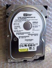 HP 431688-001 Western Digiital 80GB 7.2K 3.5 SATA HDD WD800AAJS-70TDA1
