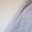 Dress-Net-Fabric-Tutu-Mesh-Tulle-Fancy-Fairy-Bridal-Petticoat-Material-Dance thumbnail 18
