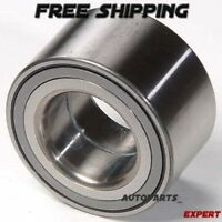 Front Wheel Bearing LH or RH for Toyota Echo 2000 2001 2002 03 04 2005 510062
