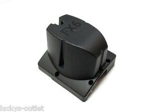 Fluval aquarium filter fx5 fx6 replacement motor for Aquaclear motor unit for power filter