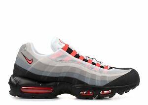 Nike Air Max 95 OG At2865 100 Sneakersnstuff | sneakers