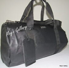 Guess Jeans Backpack School Gym  Hand Bag Tote Travelling BIG Duffle NWT