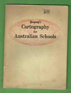 MM-1960s-CARTOGRAPHY-FOR-AUSTRALIAN-SCHOOLS-BOOKLET