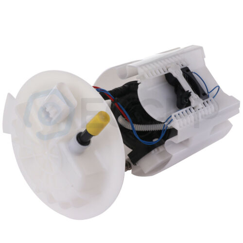 Electric Fuel Pump Assembly For 2011-2015 Chrysler Town /& Country V6 3.6L E7272M