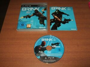Brink-fuer-Sony-PlayStation-3-PS3