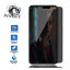 For-iPhone-11-Pro-11-Pro-Max-Privacy-Anti-Spy-Tempered-Glass-Screen-Protector thumbnail 2