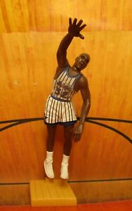 1993  SHAQUILLE O'NEAL Starting Lineup Basketball Loose Rookie Figure - MAGIC