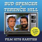 Bud Spencer & Terence Hill - VARIOUS [CD]