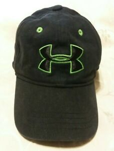 053cdc8f6b5 ... Youth UNDER ARMOUR Hat Size Sm Md ...