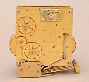 Image Is Loading Kieninger AEL 12 Howard Miller Mantel Clock Movement