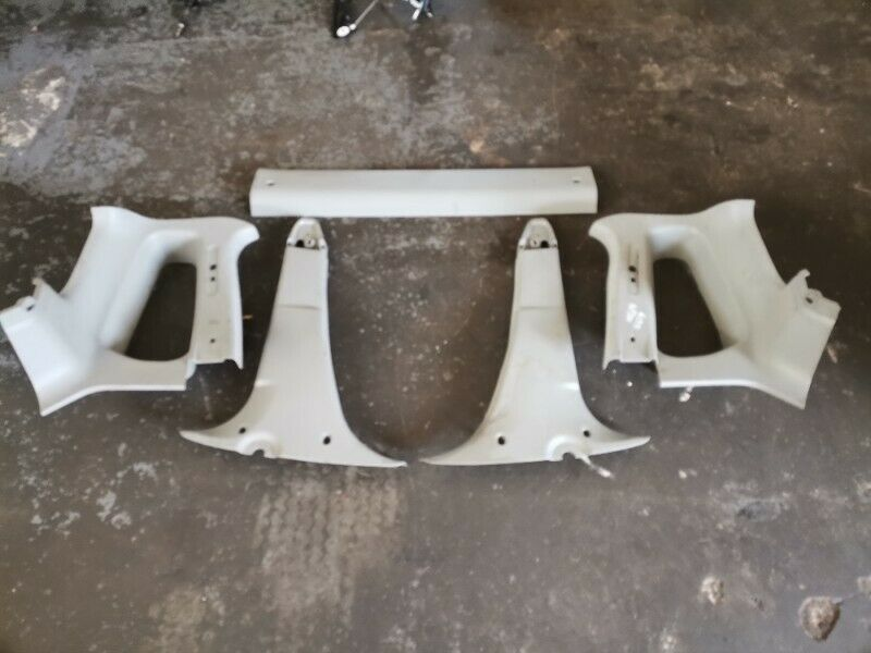 Nissan Np200 Interior Panels In Stock For Sale!!!!!!!!!!!!!!