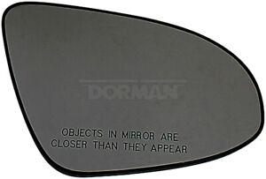 LCN 4410ME79 Aluminum Rod and Shoe