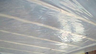 Gehemmt Unsicher Befangen Verlegen Klimamembran Dampfbremse Dampfsperre Dach Folie 75qm GroßE Auswahl; Selbstbewusst