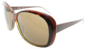 4f685a1d40ec Image is loading LACOSTE-Havana-Brown-Sunglasses-L610S-214