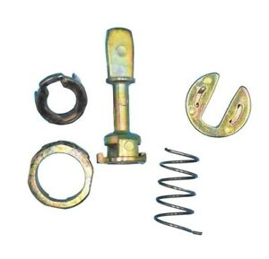 Image is loading VOLKSWAGEN-VW-L-R-DOOR-LOCK-CYLINDER-BARREL-REPAIR-  sc 1 st  eBay & VOLKSWAGEN VW L/R DOOR LOCK CYLINDER BARREL REPAIR KIT BEETLE JETTA ...