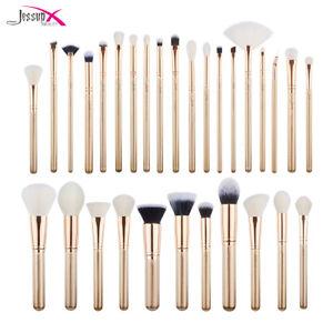 Jessup-Professional-Makeup-Brushes-Set-30Pcs-Eyeshadow-Blush-Powder-Cosmetic-Kit