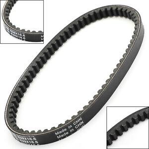 Drive-Belt-For-Yamaha-Jog-CE50-Vino-50-Classic-XC50-2006-2015-5ST-E7641-00-00-AU