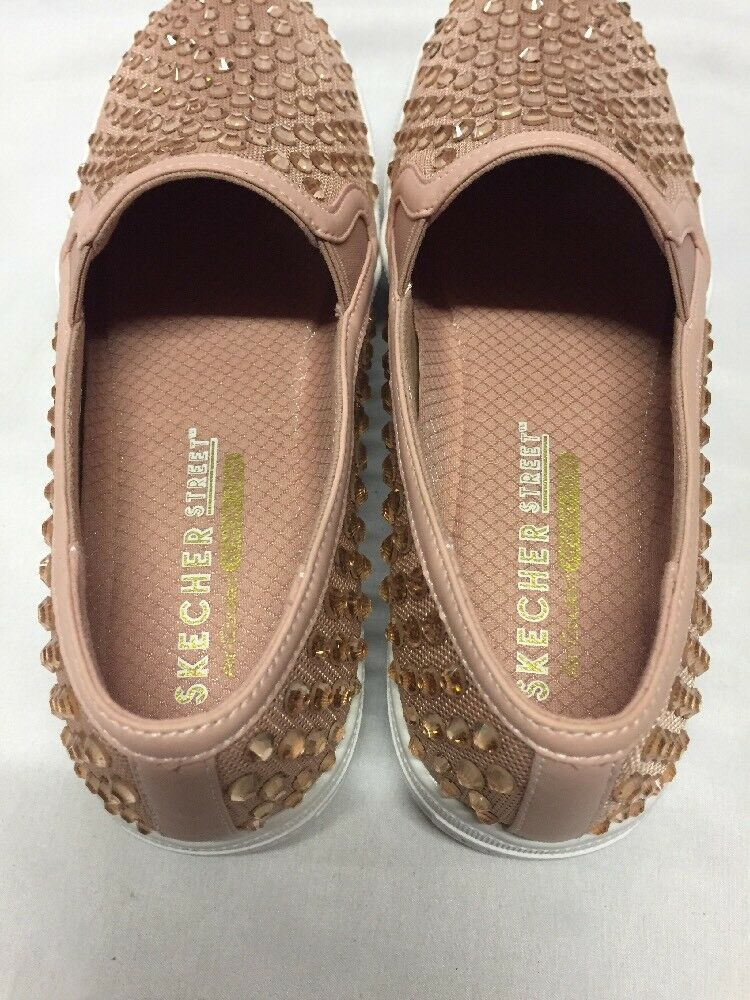 SKECHERS Shoes  STREET Athletics Women's Shoes SKECHERS Size 6 Little Pink .....S26 cac31c