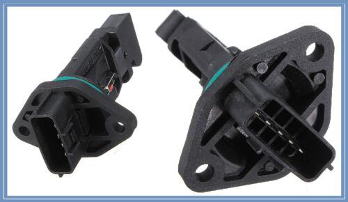 Debimetre de Masse d/'air Nissan MICRA 1.0 i 16V