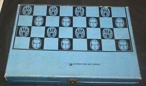 Backgammon betting die minimum bet on blackjack