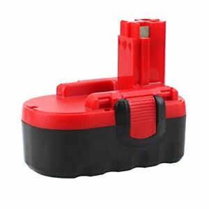 Reoben-remplacement-Batterie-pour-BOSCH-Batterie-Lithium-Ion-CoolPack-18V-4-0Ah