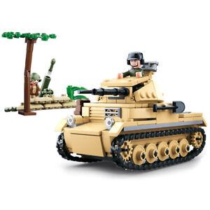 Sluban-WWII-small-German-Tank-M38-B0691-panzer-II