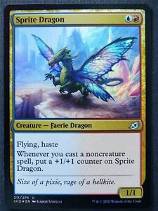 Sprite-Dragon-Foil-Mtg-Magic-Cards-DN