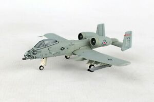 HE558273-HERPA-WINGS-USAF-FAIRCHILD-A10C-1-200-ARKANSAS-ANG-184TH-FS-RAZORBACKS