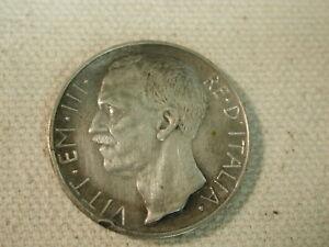 1927R-Italy-10L-K68-1-Extra-Fine