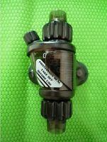 """UP aqua Inline CO2 Atomizer 16/22mm 5/8"""" aquarium Atomic Diffuser Reactor 17mm"""