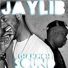Jaylib - Champion Sound (2007)