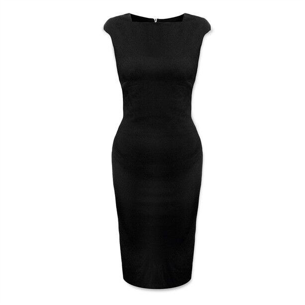 Ladies Dress Size XL NEW & OVP