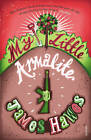 My Little Armalite by James Hawes (Paperback, 2009)