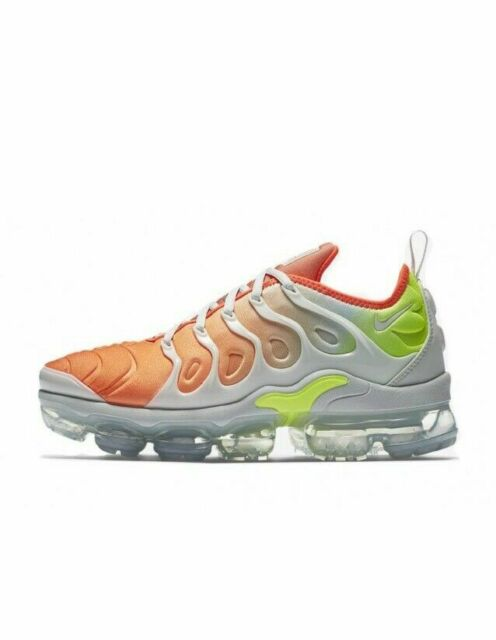 Nike Air Vapormax Plus Sneakers for Women for sale | eBay