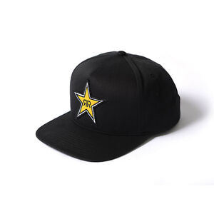 8b0e576db34 ... camo beanie ktm18043 red bull ktm factory racing new 6225a 2dbef  buy  image is loading factory effex rockstar energy star snap back hat 8cf0c  97f7c