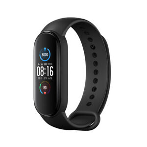 Xiaomi-Mi-Smart-Band-5-Smartwatch-Sports-Fitness-Tracker-Orologio-Bluetooth-Nero