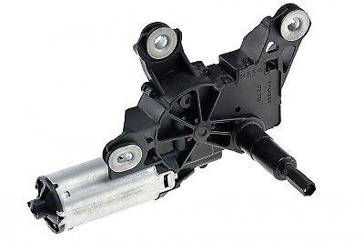 MOTEUR ESSUIE-GLACE arriere VW POLO 1.2,1.2 12V,1.4 16V,1.4TDI,1.9SDI,1.9TDI 01