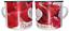43-20-TASSE-KAFFEEBECHER-POTT-MUTTERTAG-GESCHENKIDEE-inkl-Wunschname-text Indexbild 6