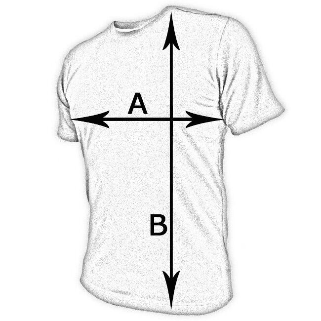 PORTSMOUTH     11  1995-97  shirt trikot camiseta  EXCELLENT  XL - adult 48caa4