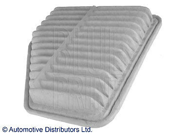 Fit with LOTUS EVORA Air Filter ADT32296 3.5 05/09-onwards