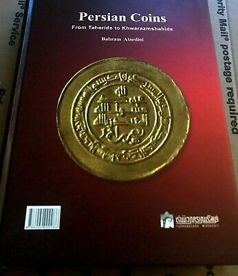 Persian Coin Persian Coins Mongol Ilkhanid Period Second Edition Farsi Book