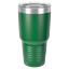 Give-Covid-Crisis-the-Finger-with-this-30-oz-Vacuum-Tumbler-Choose-Design-Color thumbnail 18
