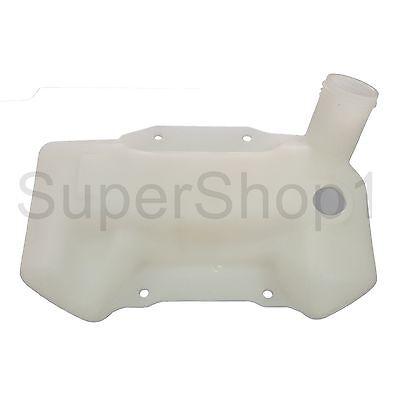 510012324 510012341 Fuel Tank  Kawasaki TJ45 KBL45 Brush Cutter Tracking #