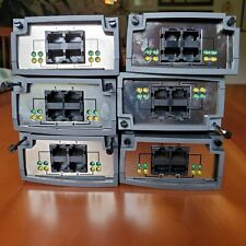 Polycom Isdn Module For Vsx 7000 Lot Of 6