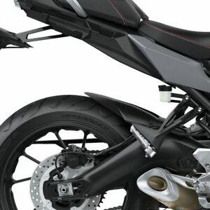 Yamaha-MT-09-Tracer-900-2018-on-ABS-Hugger-Extenda-by-Pyramid