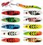 Mepps-Syclops-Platium-Spinner-Fishing-Lure-12-26g-Various-Colours thumbnail 1