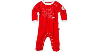 ORIGINAL-AUDI-bebe-langarmbody-62-68-74-80-rouge-blanc-320120100-NOUVEAU